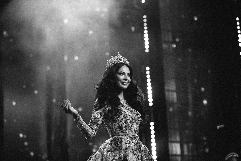Финал Мисс России 2015 - 83