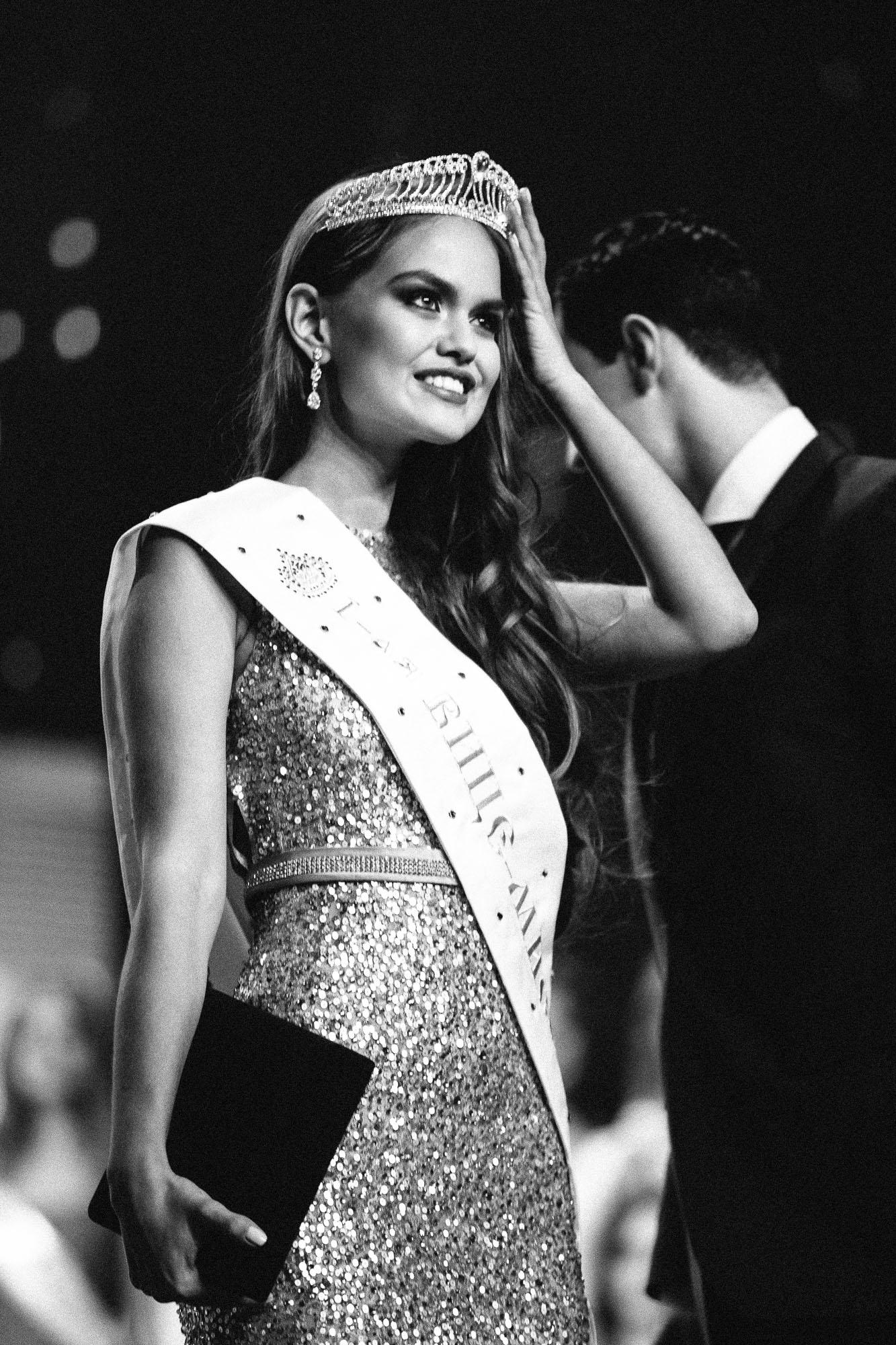 Финал Мисс России 2015 - 80