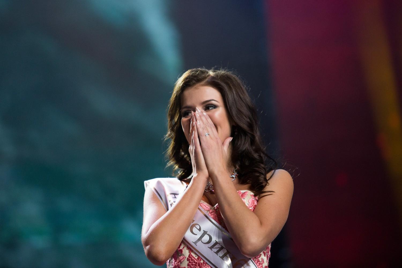 Финал Мисс России 2015 - 86