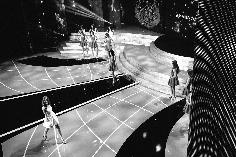 Финал Мисс России 2015 - 38