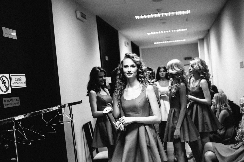 Финал Мисс России 2015 - 35