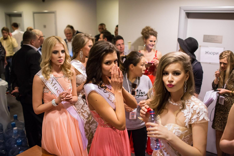 Финал Мисс России 2015 - 68