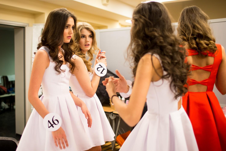 Финал Мисс России 2015 - 32