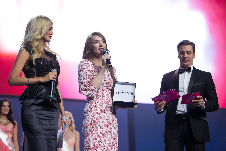 Финал Мисс России 2015 - 75