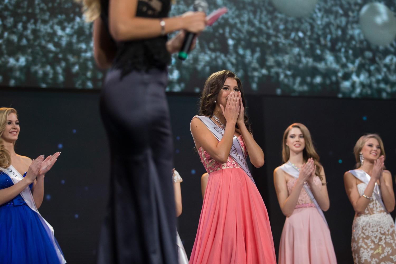 Финал Мисс России 2015 - 85
