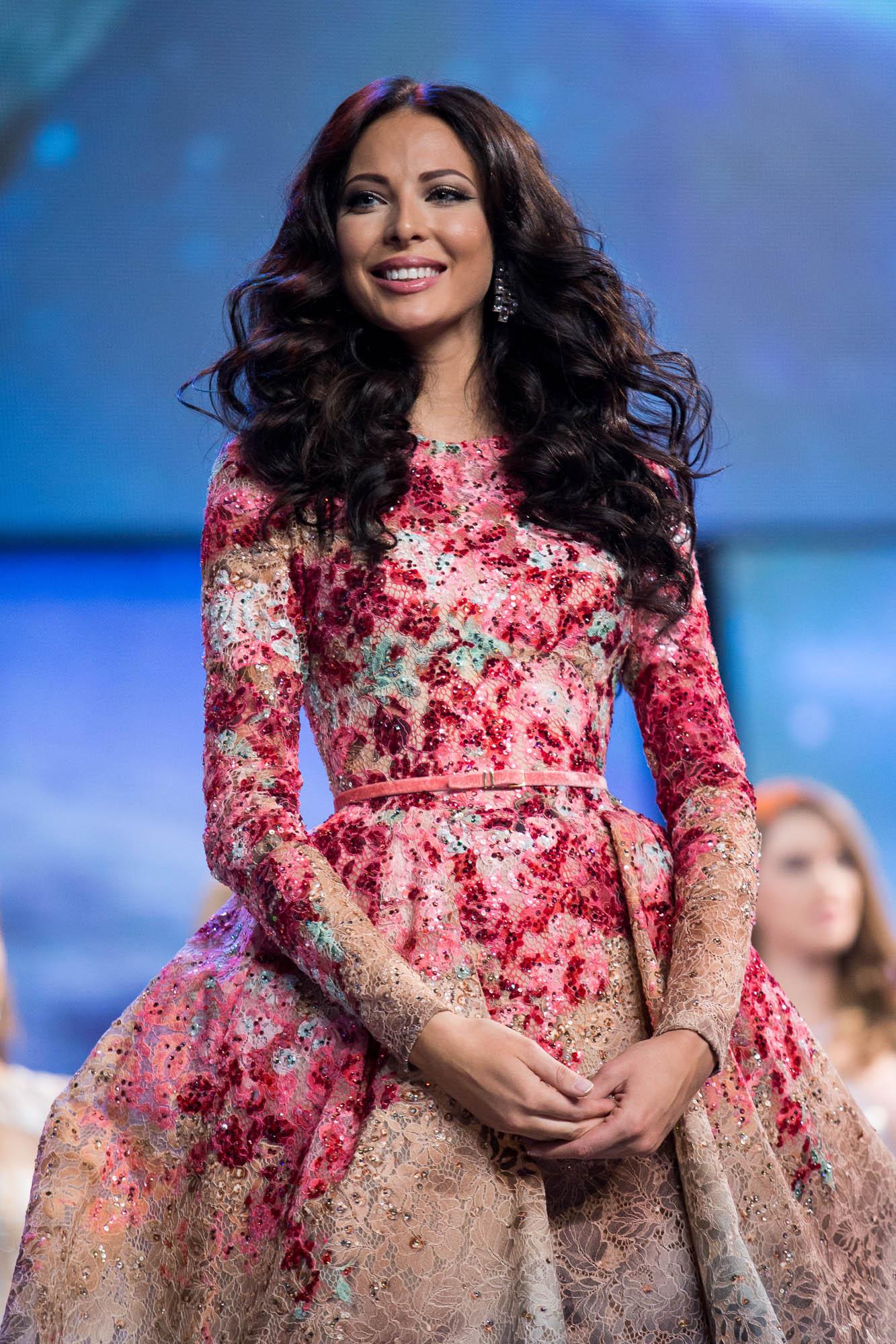 Финал Мисс России 2015 - 90