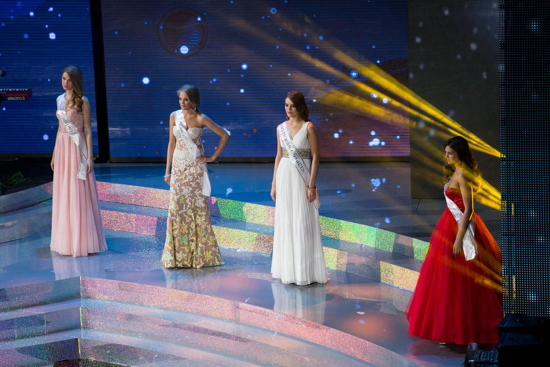 Финал Мисс России 2015 - 60