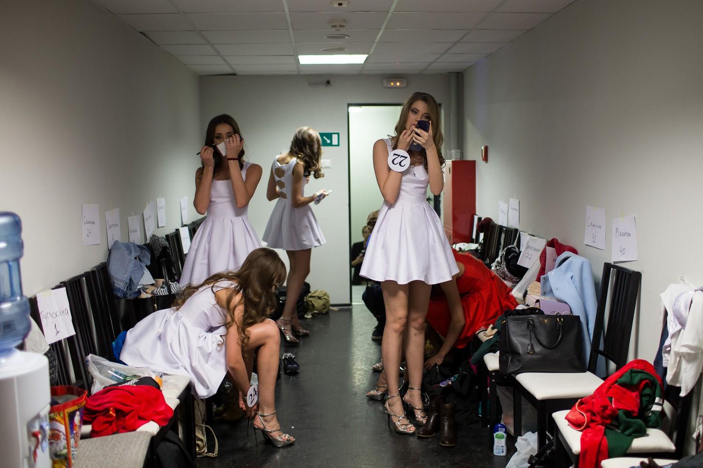 Финал Мисс России 2015 - 26