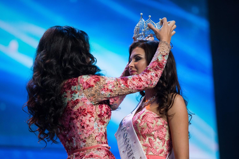 Финал Мисс России 2015 - 88