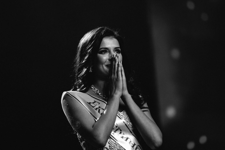 Финал Мисс России 2015 - 87