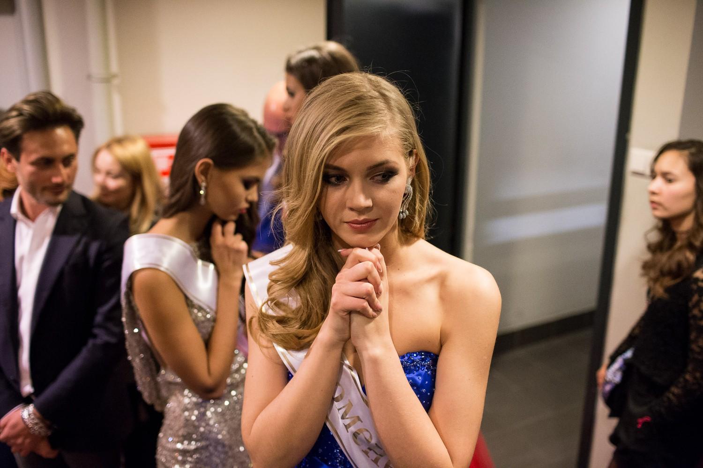 Финал Мисс России 2015 - 69
