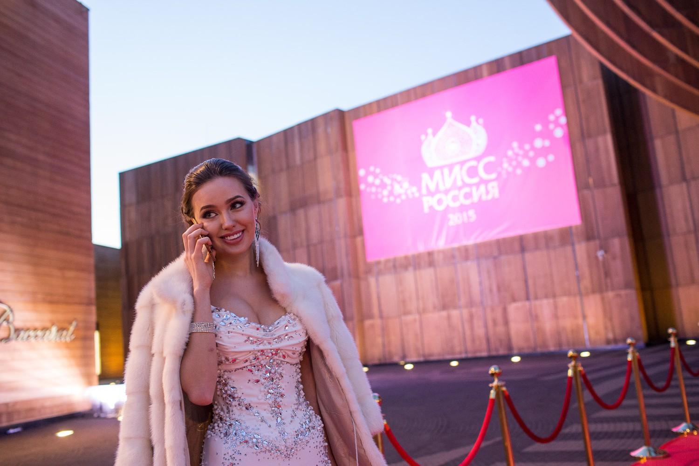 Финал Мисс России 2015 - 21