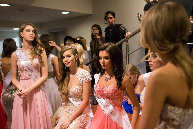 Финал Мисс России 2015 - 71