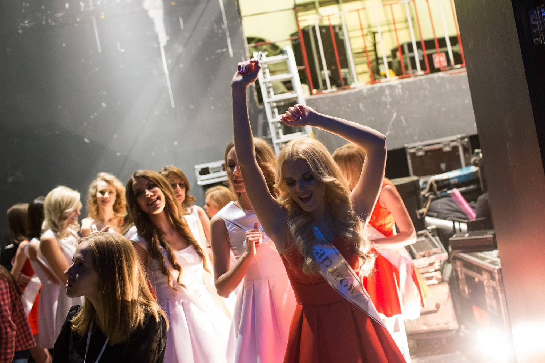 Финал Мисс России 2015 - 66