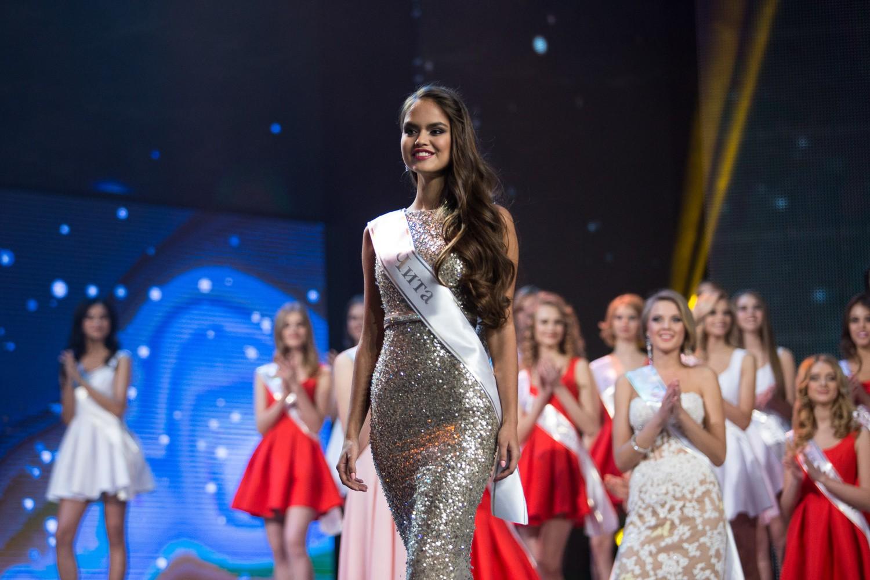 Финал Мисс России 2015 - 76