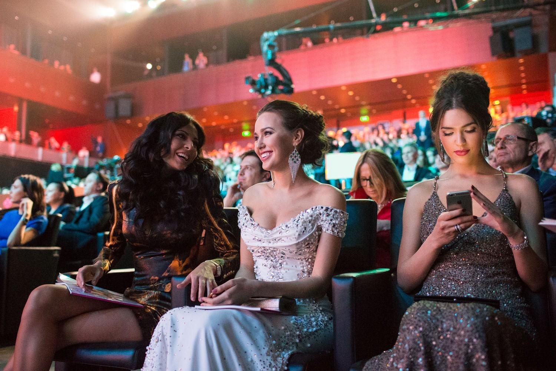 Финал Мисс России 2015 - 53