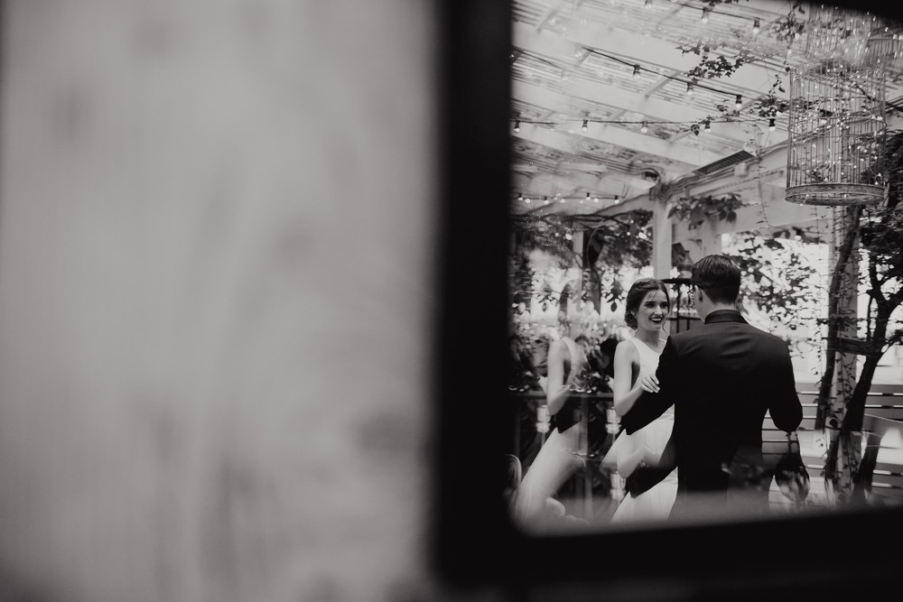 Picpicwedding