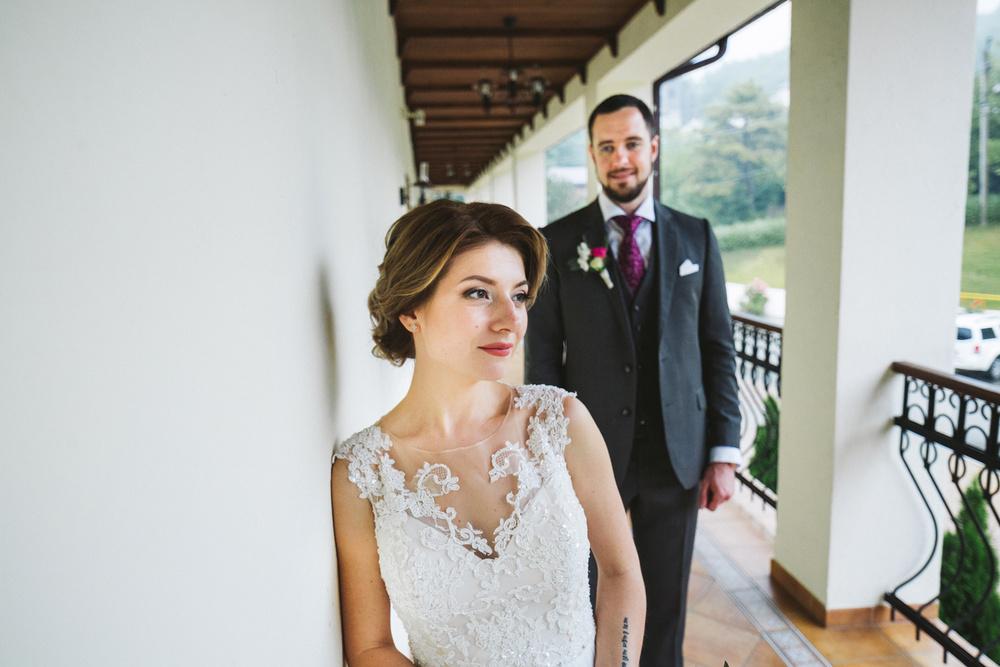 PORTFOLIO - YANA & ANDREY/ ABRAU