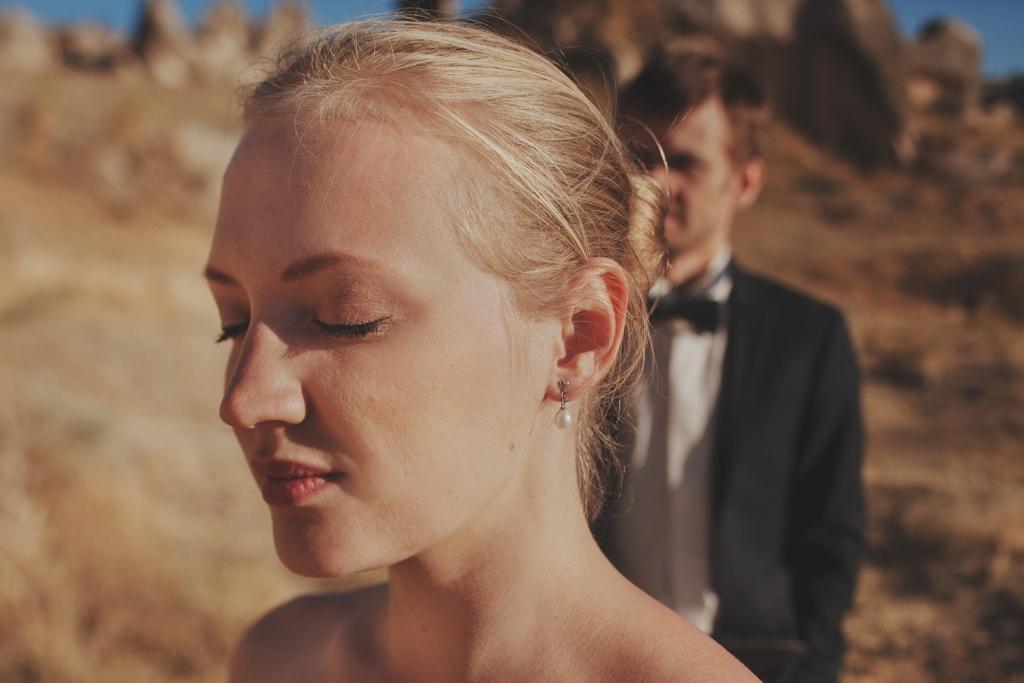 PORTFOLIO - CAPPADOCIA ROMANCE - свадьба,свадебный фотограф