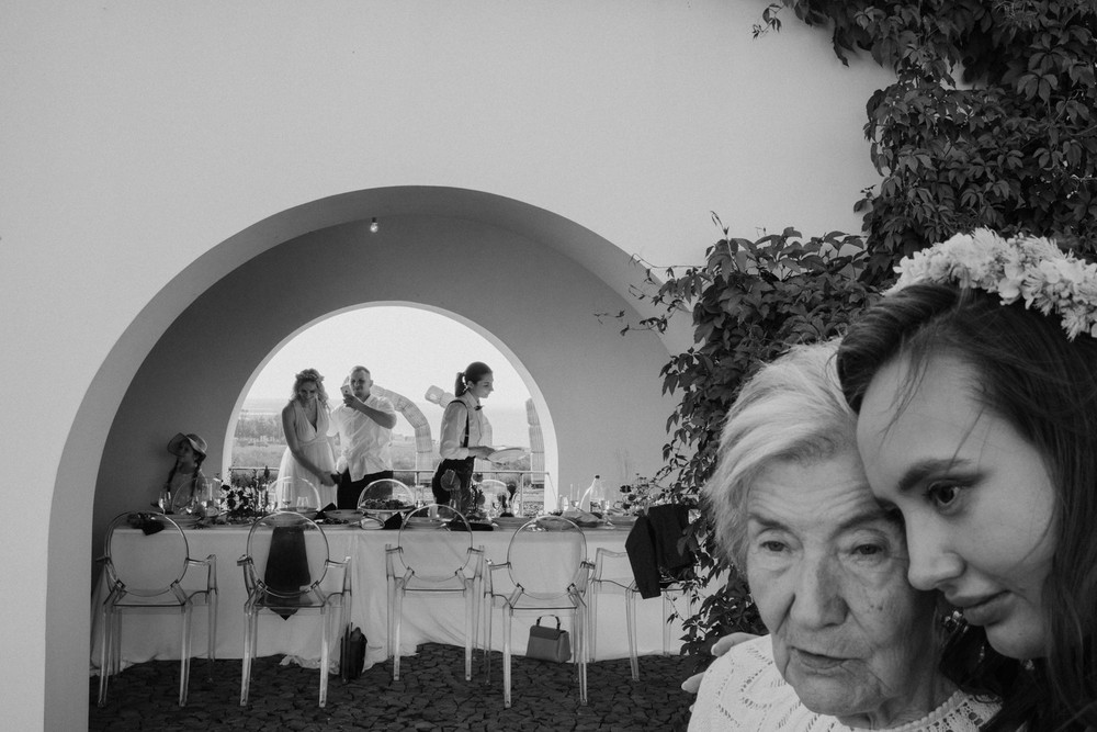PORTFOLIO - NATALIYA & ALEKSEY/ Villa Romanov