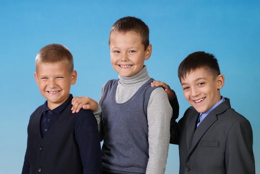 Галереи - Детская съемка - Фотосессии с детьми, семейные фотосессии в Москве и МО. Детские мероприятия. Постановочная фотосъемка. Профессиональный фотограф Олег Шеломенцев.