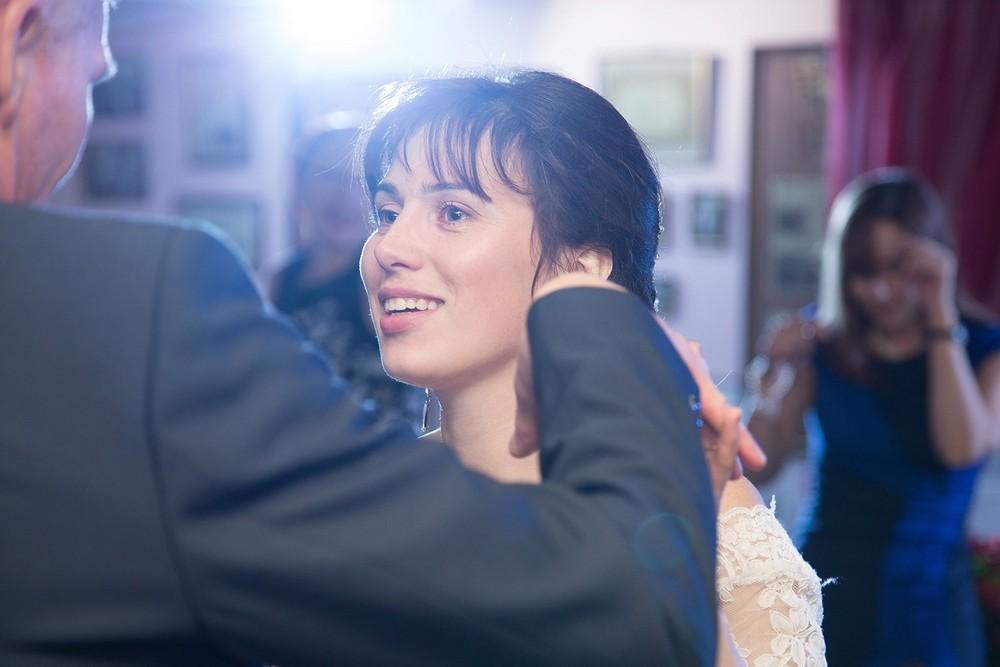 Галереи - Свадьба - Свадебный и семейный фотограф в Москве и МО Олег Шеломенцев. Фотосъемка мероприятий в Москве и МО.