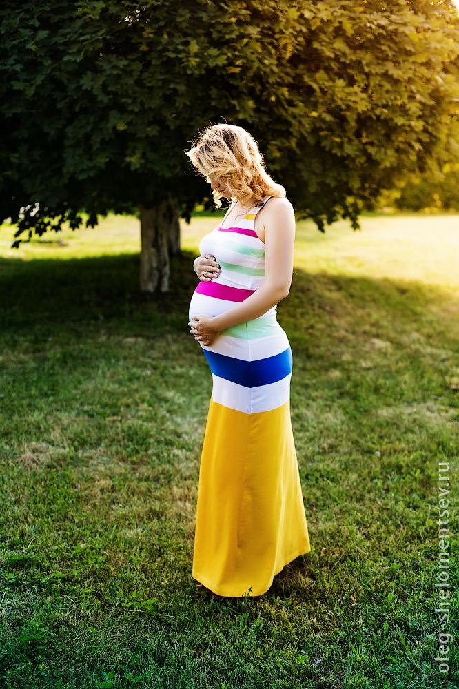 Галереи - Родители - Прекрасное время в ожидании рождения ребенка. Запечатлей на память, выложи здесь и сейчас. Покажи друзьям и родным.