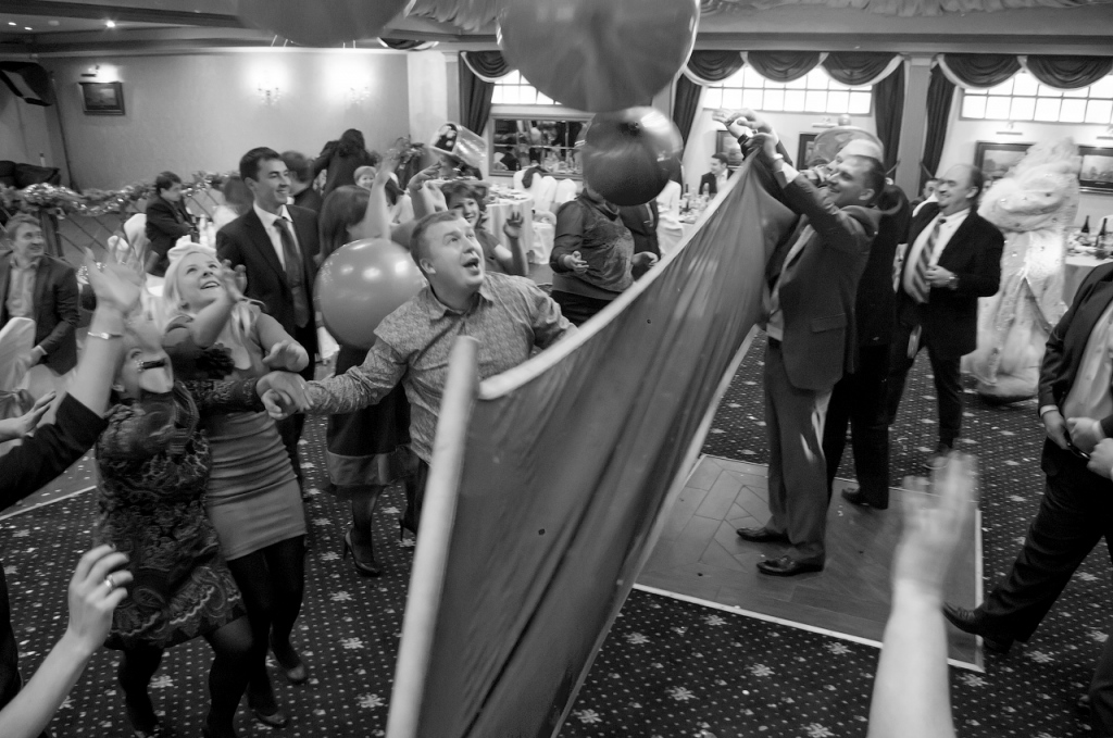 Галереи - Мероприятия - Корпоративы, юбилеи, праздники в Москве и МО. Репортажная и постановочная фотосъемка. Профессиональный фотограф Олег Шеломенцев.