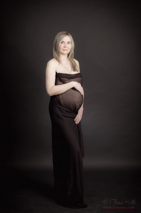 People - Family/Pregnancy