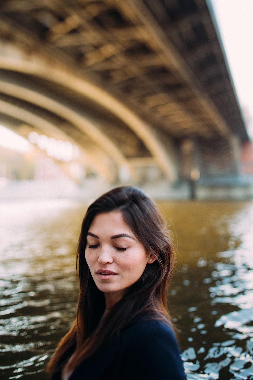 Элина   Москва