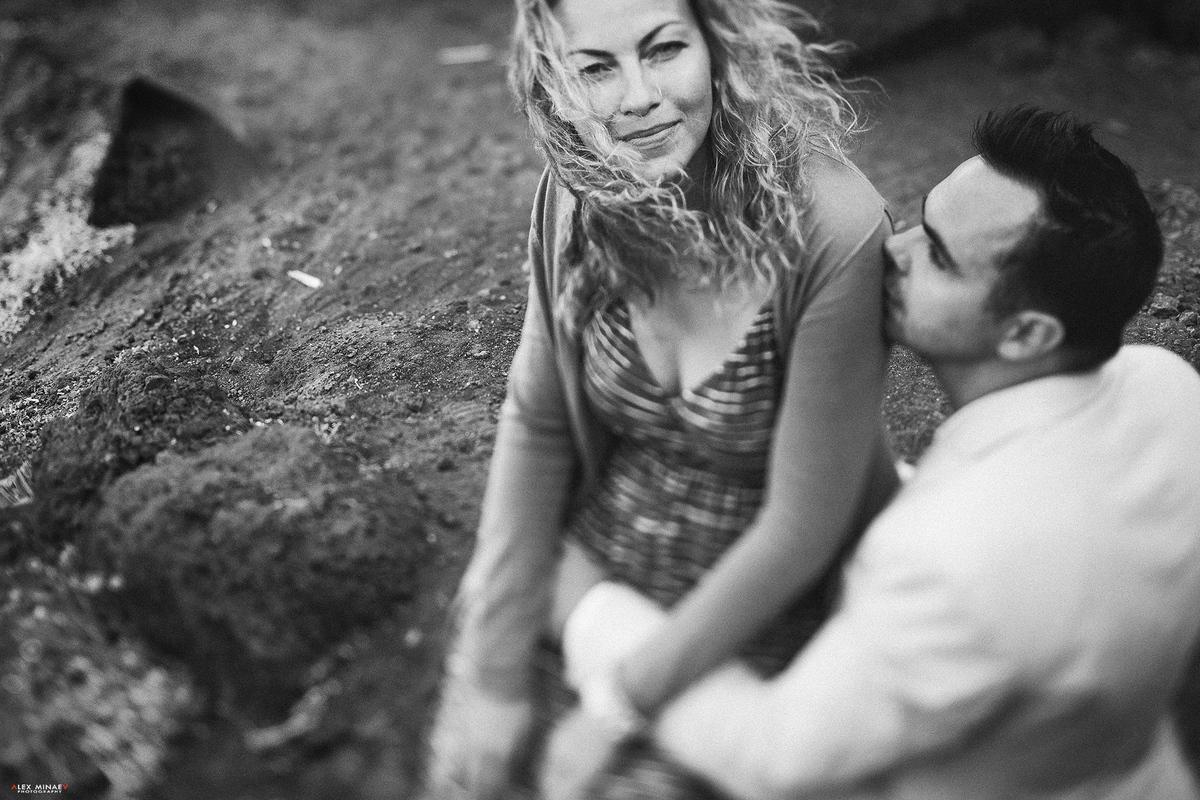 Жак и Лена | Греция