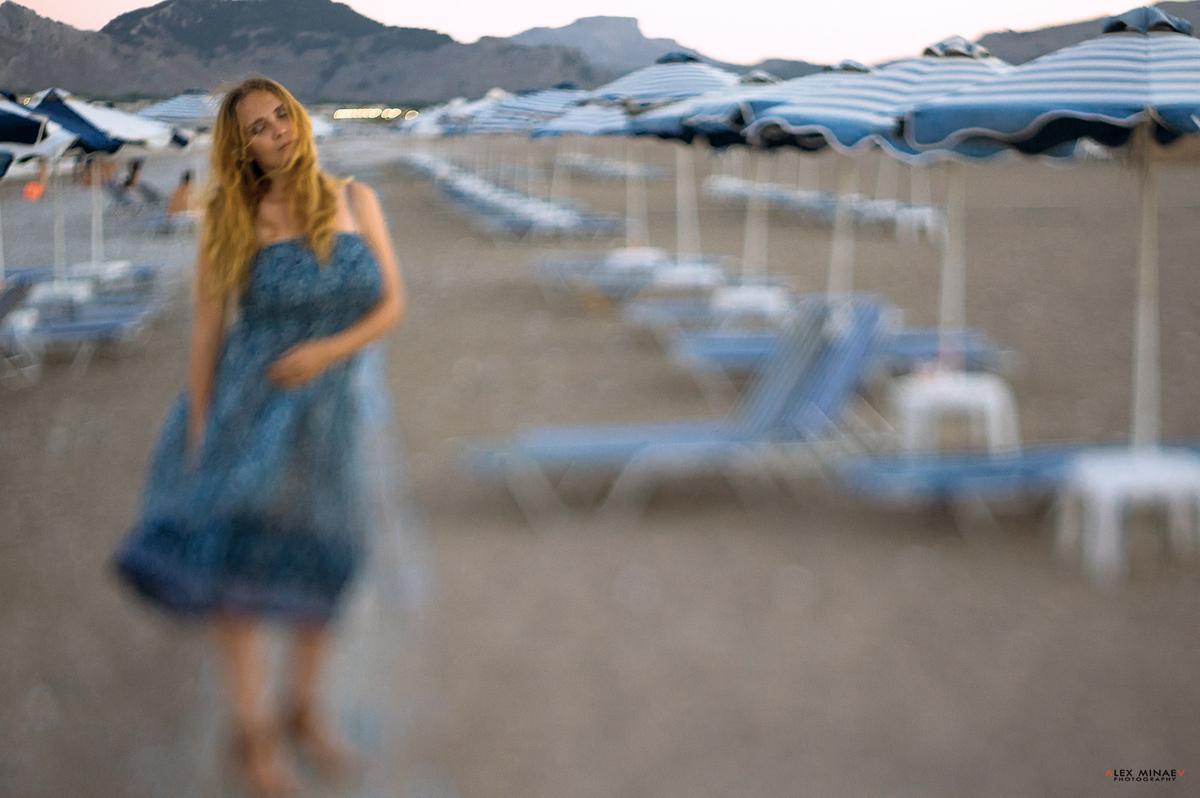 Родос | Греция