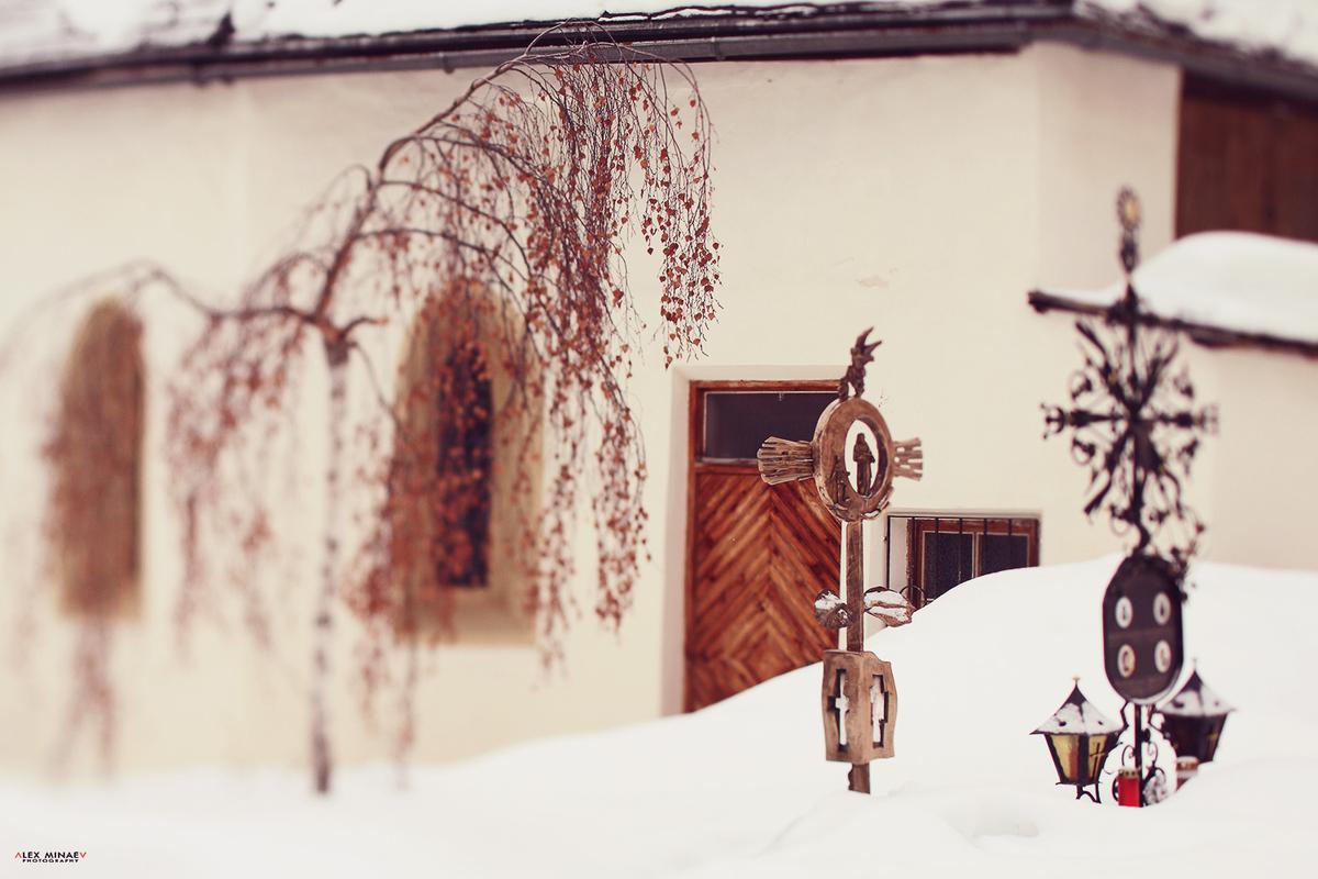 Серфаус | Австрия