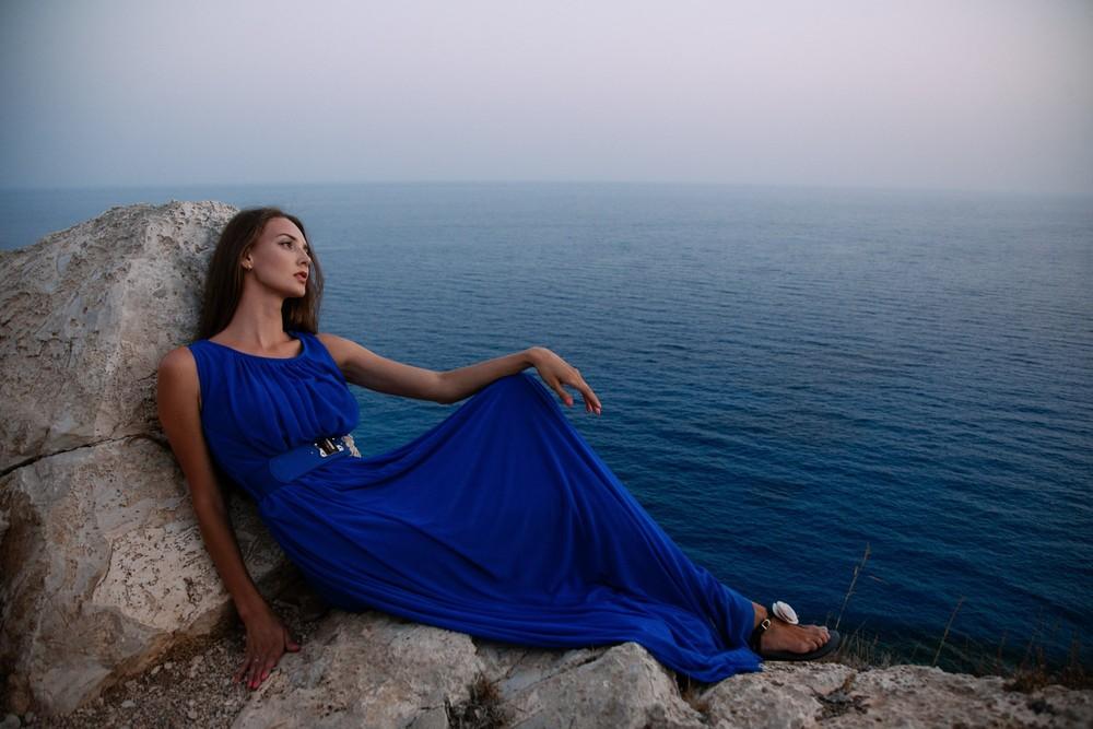 Кипр, Айя Напа, мыс Греко, семья, фотосессия, фотограф, cyprus, aiya napa, cavo greco, girl, sea