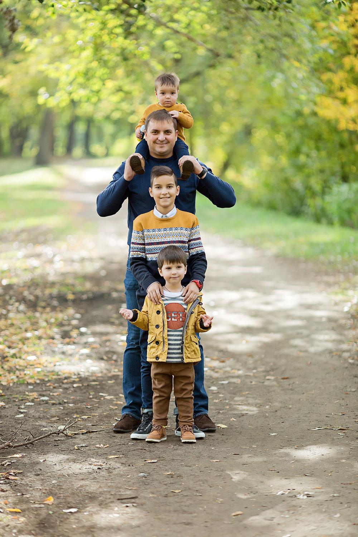 ПОРТФОЛИО - СЕМЬЯ - Детский фотограф и семейный фотограф в Курске Алена Пономарева - детская фотосъемка и семейные фотосессии в Курске, свадебный фотограф в Курске, свадьба, фотосъемка свадьбы , фотограф на свадьбу, первая фотостудия для новорожденных в Курскe, фотостудия для новорожденных Алены Пономаревой, newborn_kursk, профессиональный фотограф новорожденных, первая фотосессия, лучший фотограф новорожденных в Курске