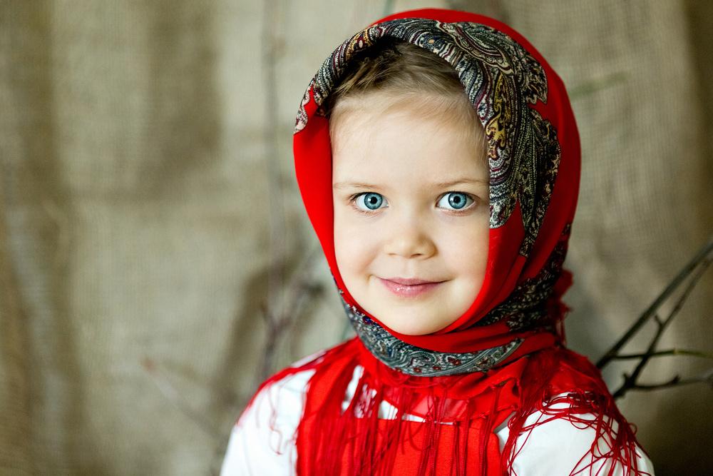 ПОРТФОЛИО - ДЕТИ - Детский фотограф и семейный фотограф в Курске Алена Пономарева - детская фотосъемка и семейные фотосессии в Курске, первая фотостудия для новорожденных в Курскe, фотостудия для новорожденных Алены Пономаревой, newborn_kursk, профессиональный фотограф новорожденных, первая фотосессия, лучший фотограф новорожденных в Курске