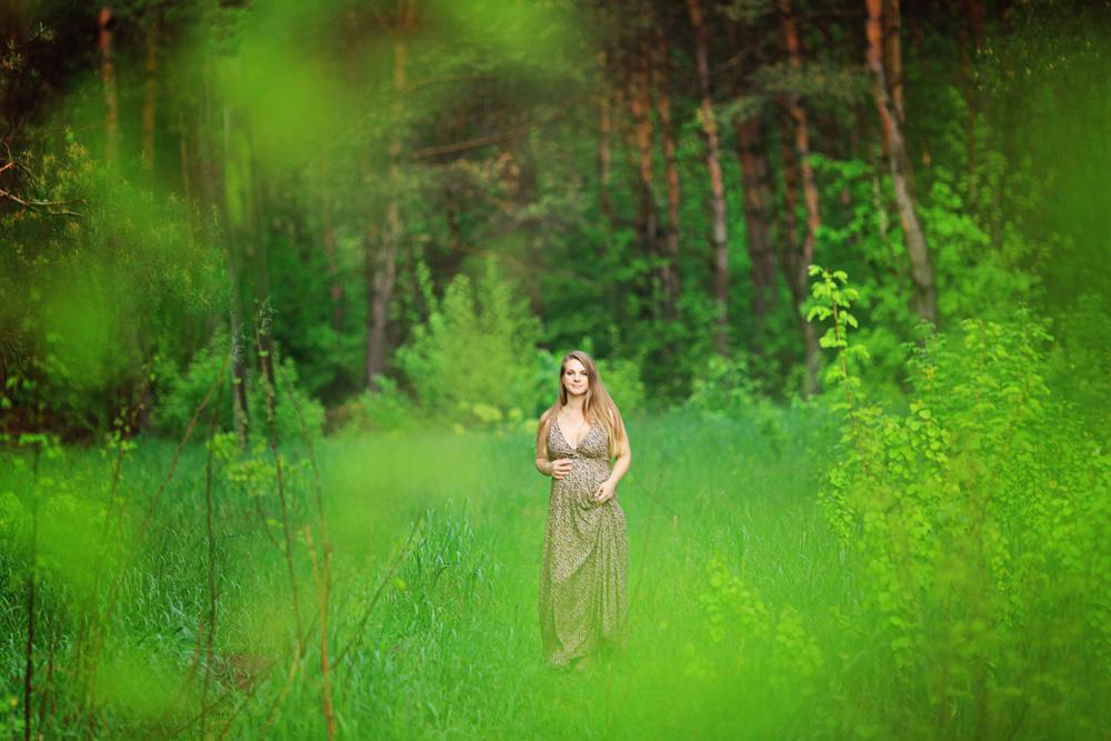 ПОРТФОЛИО - ОЖИДАНИЕ РЕБЕНКА - фотограф новорожденных в курске, новорожденные, фотограф новорожденных в курске, новорожденный, роддом, фотограф новорожденных, младенцы, меньше месяца, newborn_kursk, беременность, 9месяцев, курск, первая фотостудия для новорожденных в Курскe, фотостудия для новорожденных Алены Пономаревой, newborn_kursk, профессиональный фотограф новорожденных, первая фотосессия, лучший фотограф новорожденных в Курске
