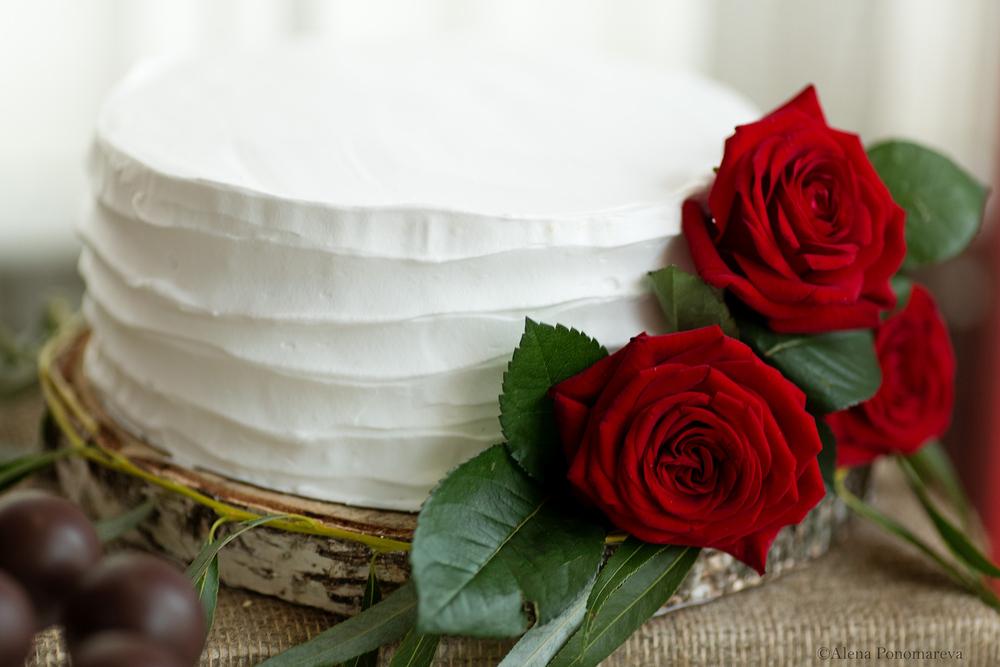 СВАДЕБНЫЕ ФОТОГРАФИИ - Свадебные детали Виктории и Николая
