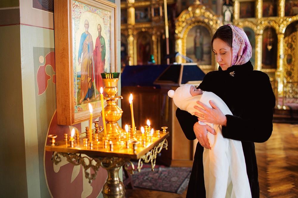 ПОРТФОЛИО - ТАИНСТВО КРЕЩЕНИЯ - фотограф новорожденных в курске, новорожденные, фотограф новорожденных в курске, новорожденный, роддом, фотограф новорожденных, младенцыменьше месяца, newborn_kursk, курск, крещение, чебанов, храм