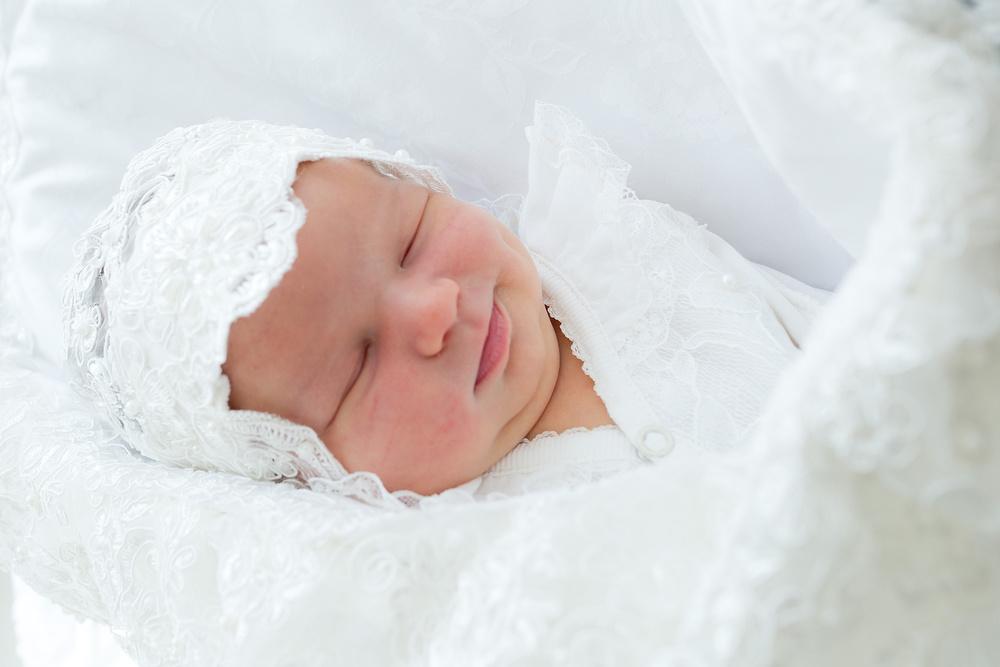 ПОРТФОЛИО - ВЫПИСКА ИЗ РОДДОМА  - первая фотостудия для новорожденных в Курскe, фотостудия для новорожденных Алены Пономаревой, newborn_kursk, профессиональный фотограф новорожденных, первая фотосессия, лучший фотограф новорожденных в Курске