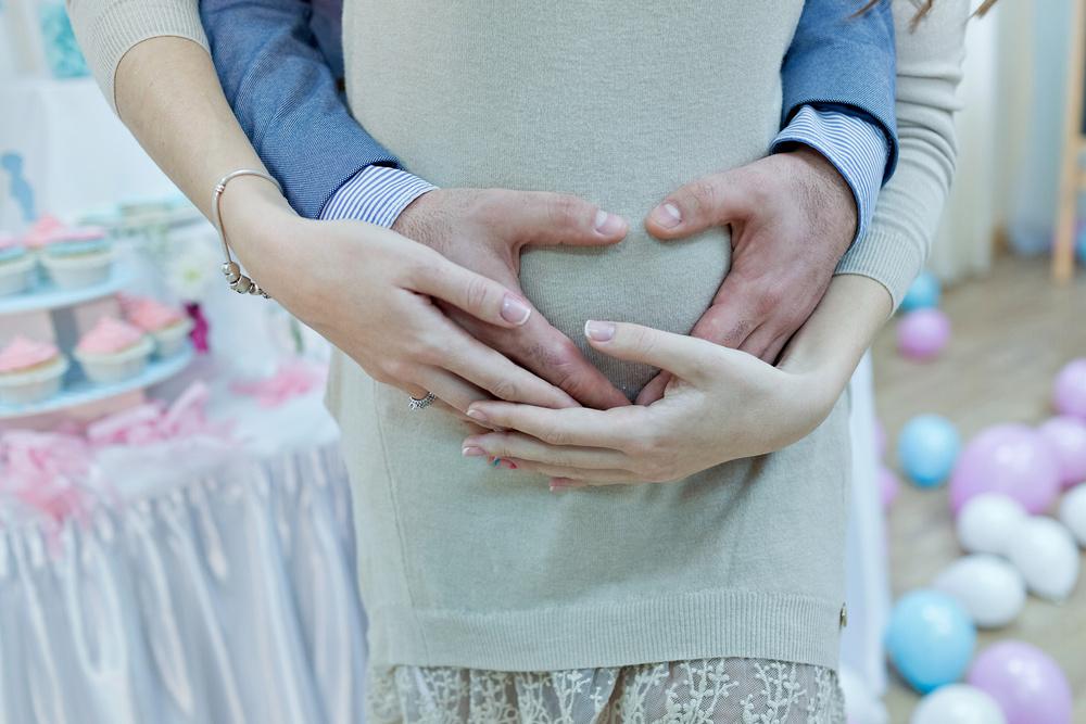 ПРАЗДНИКИ - BABY SHOWER - первая фотостудия для новорожденных в Курскe, фотостудия для новорожденных Алены Пономаревой, newborn_kursk, профессиональный фотограф новорожденных, первая фотосессия, лучший фотограф новорожденных в Курске