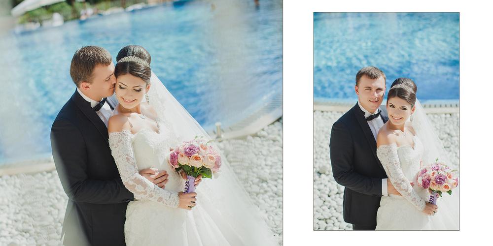 Егор и Ника