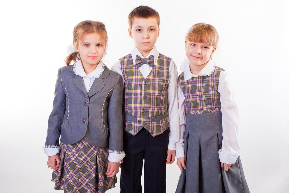 Предметная/Каталоги  - Фотосъемка одежды для компании Киндер-мода