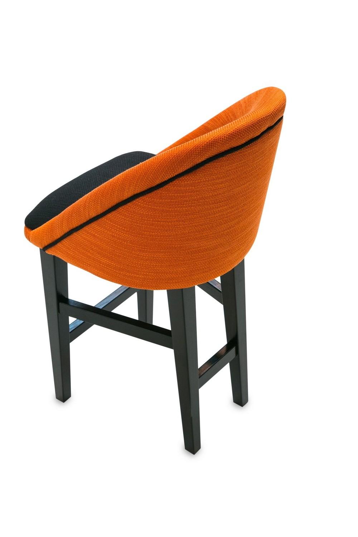 Предметная/Каталоги  - Съёмка детской мебели, для компании I Like Design