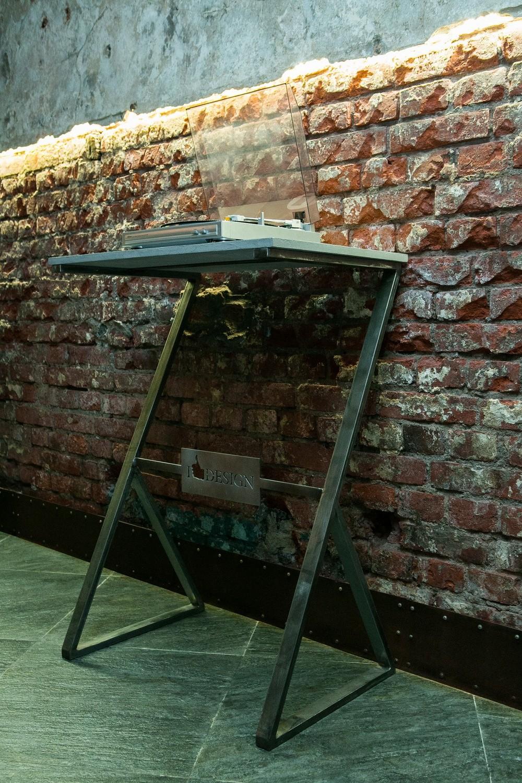 Предметная/Каталоги  - Мебель для ресторана. I LIKE DESIGN