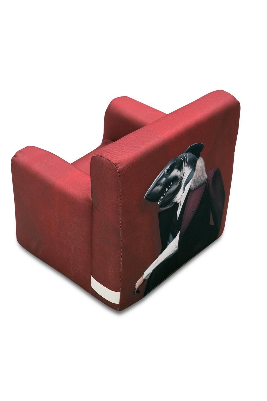 Предметная/Каталоги  - Мягкая мебель. I LIKE DESIGN