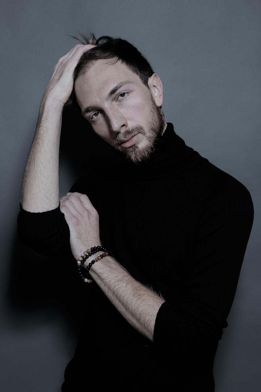 Бизнес портрет - Food блогер Игорь Кун