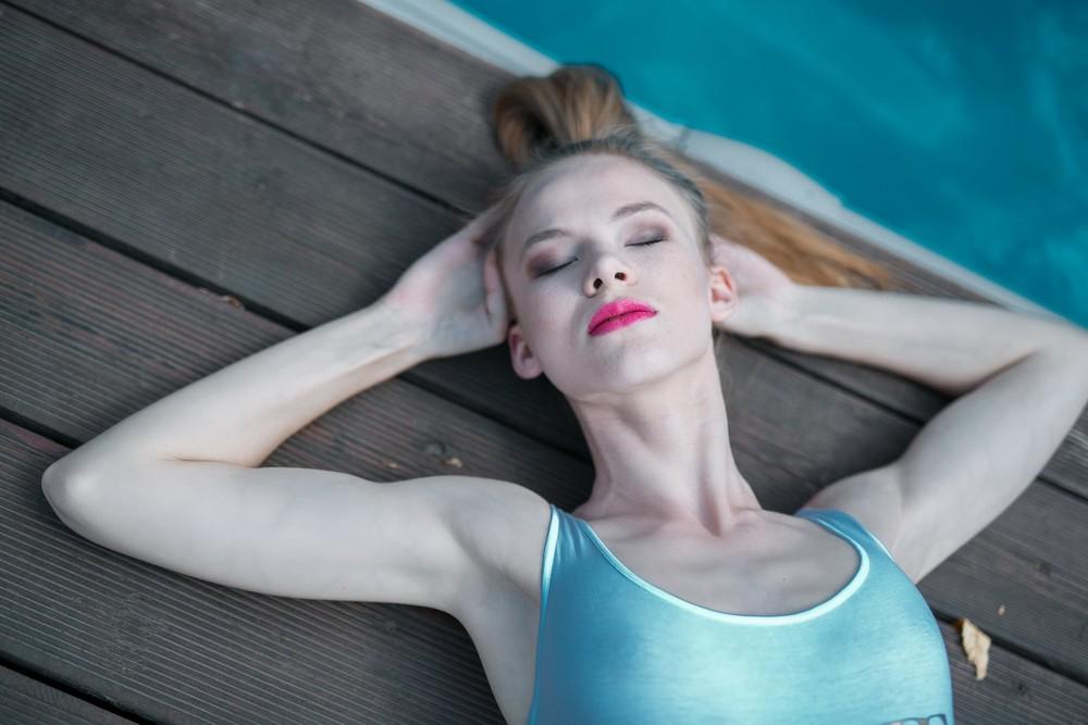Fashion story/Lookbooks/Сampaigns - L'ECLISSE