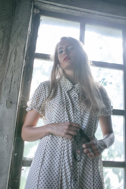 Fashion story/Lookbooks/Сampaigns - Series 23