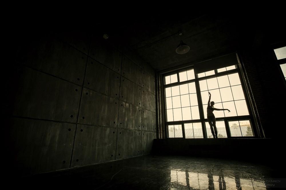 Fashion story/Lookbooks/Сampaigns - To Dance.
